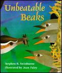 Unbeatable Beaks