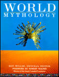 World Mythology (Henry Holt Reference Book)