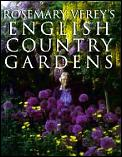 Rosemary Vereys English Country Gardens