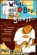 White Boy Shuffle