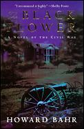 Black Flower A Novel Of The Civil War