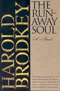 Runaway Soul