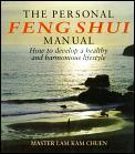Personal Feng Shui Manual