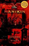 Manikin