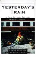 Yesterdays Train