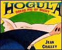 Hogula Dread Pig Of Night