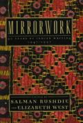 Mirrorwork 50 Years Of Indian Writing