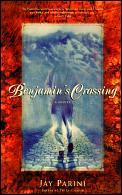 Benjamins Crossing