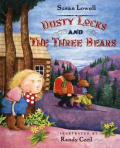 Dusty Locks & The Three Bears