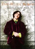 Wilde Album Public & Private Images Of
