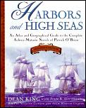 Harbors & High Seas 2nd Edition
