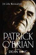 Patrick Obrian A Life Revealed