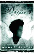 Despair & Other Stories