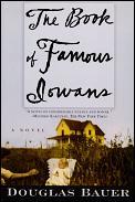 Book Of Famous Iowans