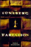 Luneburg Variation
