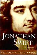 Jonathan Swift A Portrait