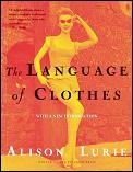 Language Of Clothes
