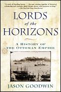 Lords Of The Horizons History Of Ottoman