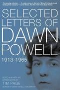 Selected Letters Of Dawn Powell 1913 196
