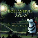 Boll Weevil Ball