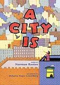 City Is