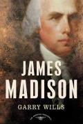 James Madison (American Presidents) Cover