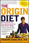Origin Diet