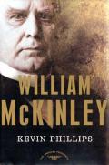 William Mckinley 1897 1901