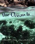 Ocean Is