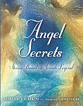 Angel Secrets Stories Based On Jewish L