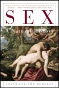 seks-znakomstva-tulskaya-obl