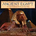 Ancient Egypt A First Look at People of the Nile