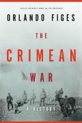 Crimean War A History