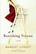 Banishing Verona: A Novel