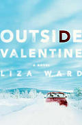 Outside Valentine Cover