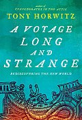 Voyage Long & Strange Rediscovering the New World