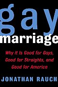 Gay Marriage Why It Is Good For Gays Goo