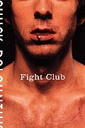Fight Club (04 Edition) Cover