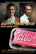 Fight Club (96 Edition)