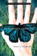 Jenna Fox 01 Adoration Of Jenna Fox