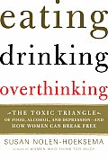 Eating Drinking Overthinking Toxic Trian