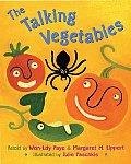 Talking Vegetables