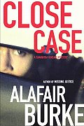 Close Case: A Samantha Kincaid Mystery (Samantha Kincaid Mysteries #03)