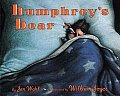 Humphreys Bear