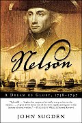 Nelson A Dream of Glory 1758 1797