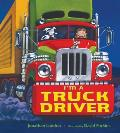 Im a Truck Driver