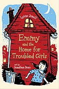 Emmy 02 Emmy & The Home For Troubled Girls
