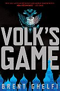 Volks Game