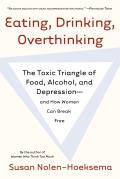 Eating, Drinking, Overthinking (06 Edition)