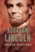 Abraham Lincoln (08 Edition) Cover